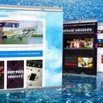 boat cruise website