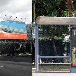 billboard-busstop-king-tide-media