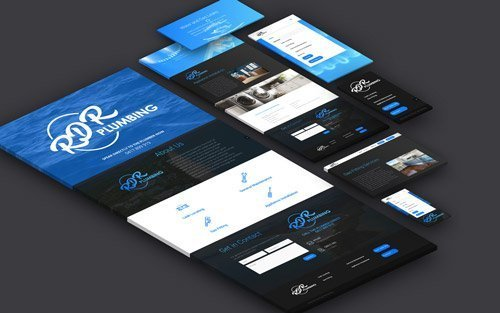 King-Tide-Media-Website-Design